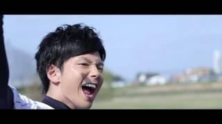 バッター!!!!ビビってる!! MV Full Ver. / 4年2組 thumbnail