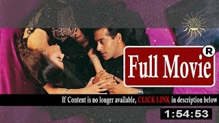 Full dil avi download hd chuke hum movie sanam de