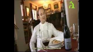 Restaurante El Yantar de Gredos