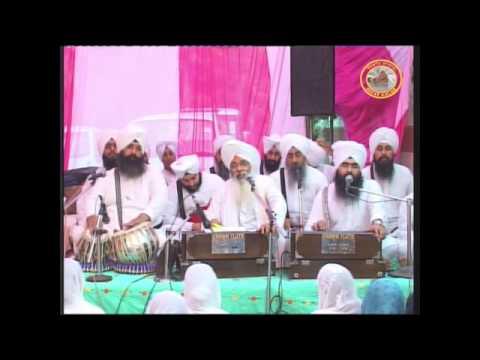 Guru Nanak Dev Sahib Dhan Hai .. ( Bhai Guriqbal Singh Ji )