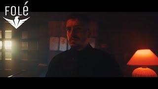 Elgit Doda ft  Killua - Dhurate Prej Saj ( Official Video )