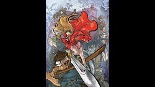 Samurai Shodown Sen Xbox 360 gameplay