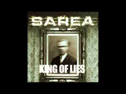 Sarea - Dead Silent (Demo + Lyrics) [HD]