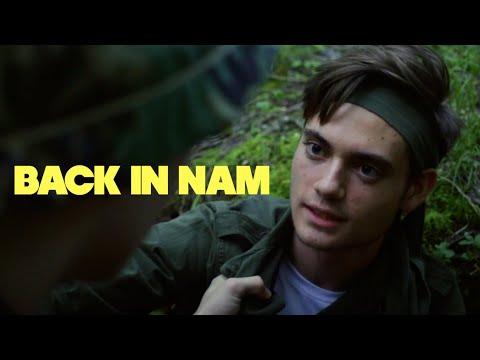 Back in Nam