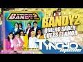 """Download Bandy2 """"Quiero saber que es el amor..."""" (2003)   Disco Completo"""