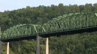 Tn Bridge Inspections
