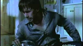 Video Night Visions S01E09 The Doghouse, Still Life download MP3, 3GP, MP4, WEBM, AVI, FLV Agustus 2017