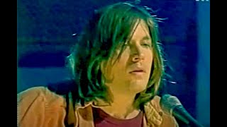 Evan Dando (The Lemonheads)  It's All True - Live London 1996