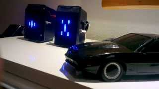 Download Kitt And Karr Voicebox New Case MP3, MKV, MP4