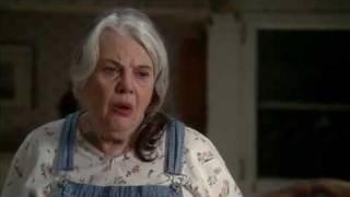 True Blood S01E02 Trailer