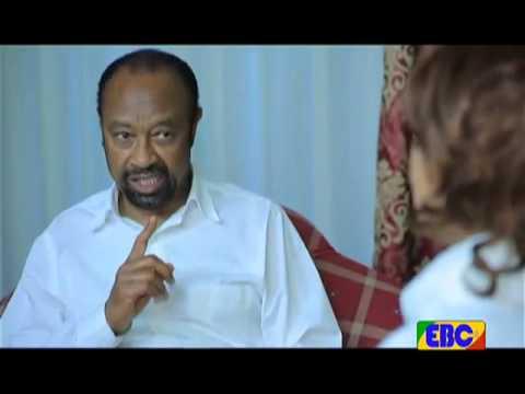 Ethiopian Comedy Series Betoch Part 110