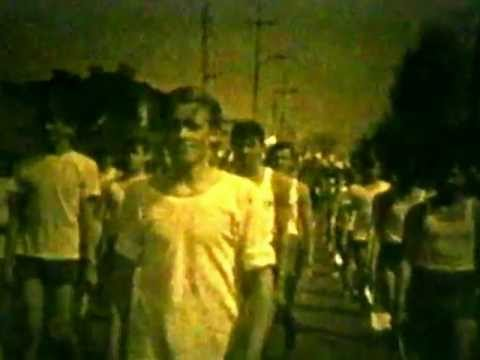 1 maja 1972 Koluszki