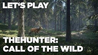 hrajte-s-nami-thehunter-call-of-the-wild