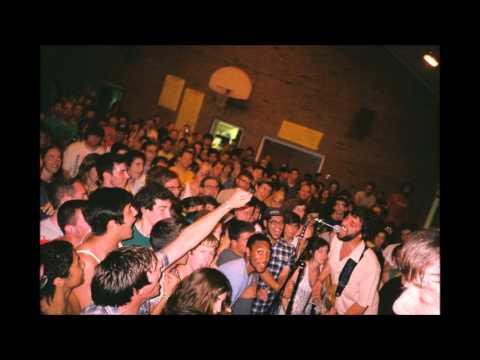 Algernon Cadwallader LIVE On KPSU (FULL SET) Thursday January 13th, 2011