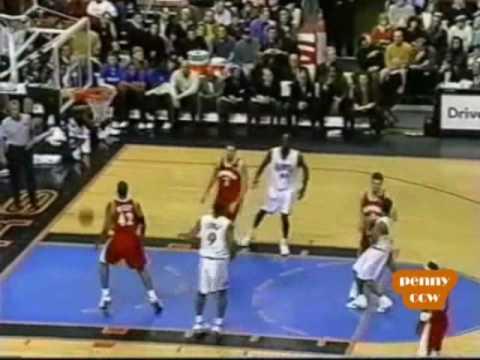 allen-iverson-47pts-vs-hawks-00/01-nba-mvp-*16th-40-point-game