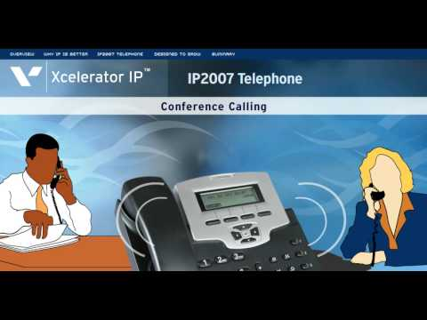 vertical-xcelerator™-ip-small-business-phone-system