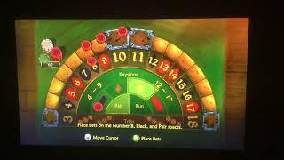 Fable 2 (Xbox 360) Playthrough: Keystone Pub Game (Tutorial) Female Hero