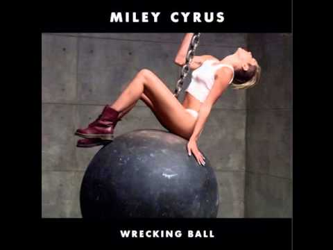 Master of Disaster - Wrecking ball (Live 2015)