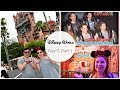 Extra Magic Hours at Hollywood Studios | Aimee Lodge