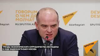 Азербайджан доволен качеством приобретенного у России оружия - депутат
