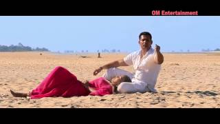 kajal HD Pranab lukhurakhan & Abhijeet