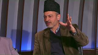 Hz. Mirza Gulam Ahmed (as)'a verilen 300 Bin mucize nelerdir?