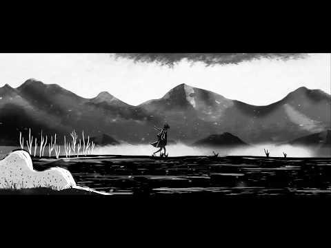 MUNN - Eclosión (Video Oficial)
