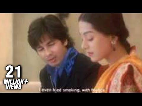 Vivah 4/16 - With English Subtitles - Shahid Kapoor & Amrita Rao
