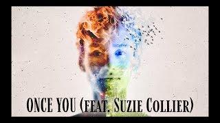 Once You (feat. Suzie Collier) - Jacob Collier w/ Metropole Orkest; cond: Jules Buckley