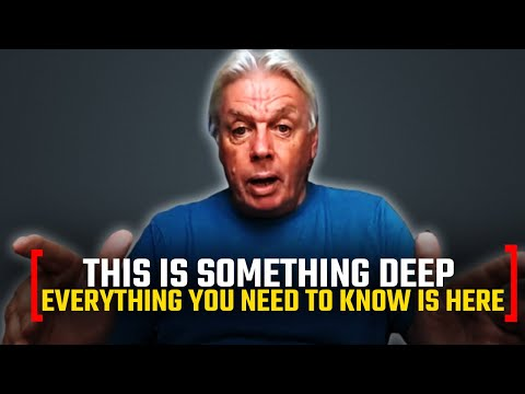 "You Must Hear This "" This is Something Serious You Need To Know 