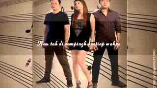 Cassandra Cinta Terbaik with lyrics