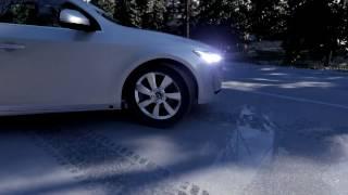 Новые облачные системы безопасности Volvo(, 2016-11-23T17:56:08.000Z)
