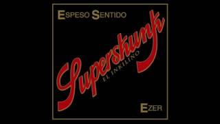 04. Superskunk - Ezer (Prod. Mist)