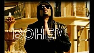 YoYo Honey Singh Vs Raftaar Vs BadShah Vs Bohemia | rap face of | Rap battle | Punjabi Song| virals|