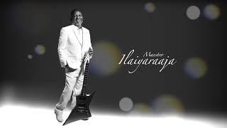 Appu Raja/அபூர்வ சகோதரர்கள்(Apoorva Sagodharargal) BGM - A Tribute to The Maestro Ilaiyaraaja