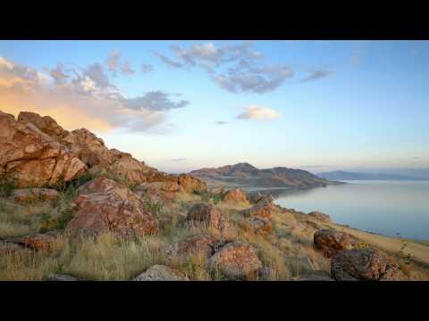 [HD] Tritonal feat. Cristina Soto - One More Day (Abbott & Chambers Remix)