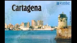 SALSA BRAVA -cartagena