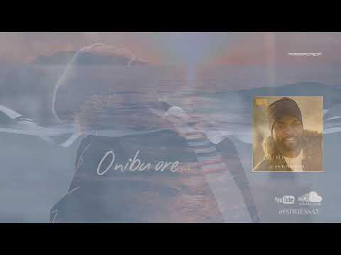ONIBU ORE LYRICS VIDEO - Simi Essay ft Fizzy