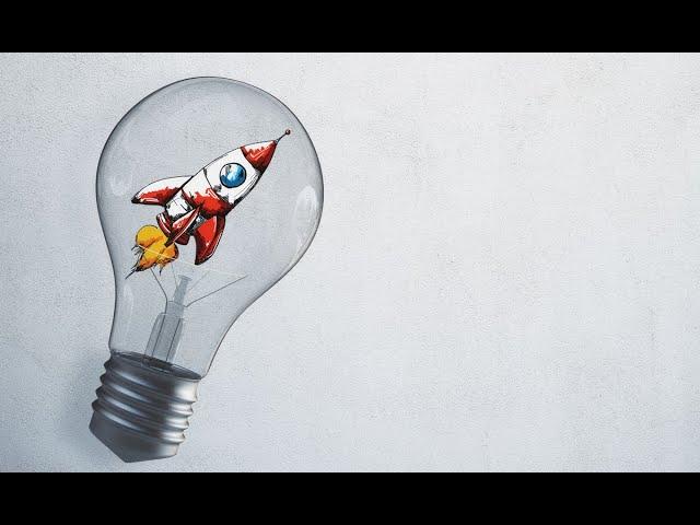 Emprendimiento, de la idea a la acción.