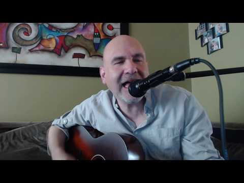 Bobby Darin/Gerry and the Pacemakers cover I