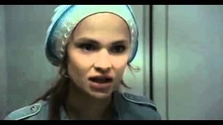 ✪✪ Захватчики 1-2-3-4 серия криминальный сериал ✪✪
