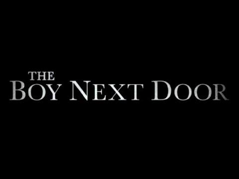 Alex Clare - Whispering (The Boy Next Door 2015)
