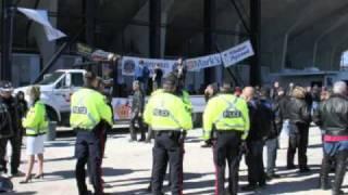 MRFD 2009 Video