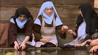 Thánh Nữ Têrêsa Hài đồng Giêsu.mp4