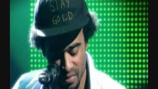 Patrice - Walking Alone - Live Unplugged