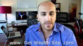 How to start a home business in AZ Arizona (Success Stories)
