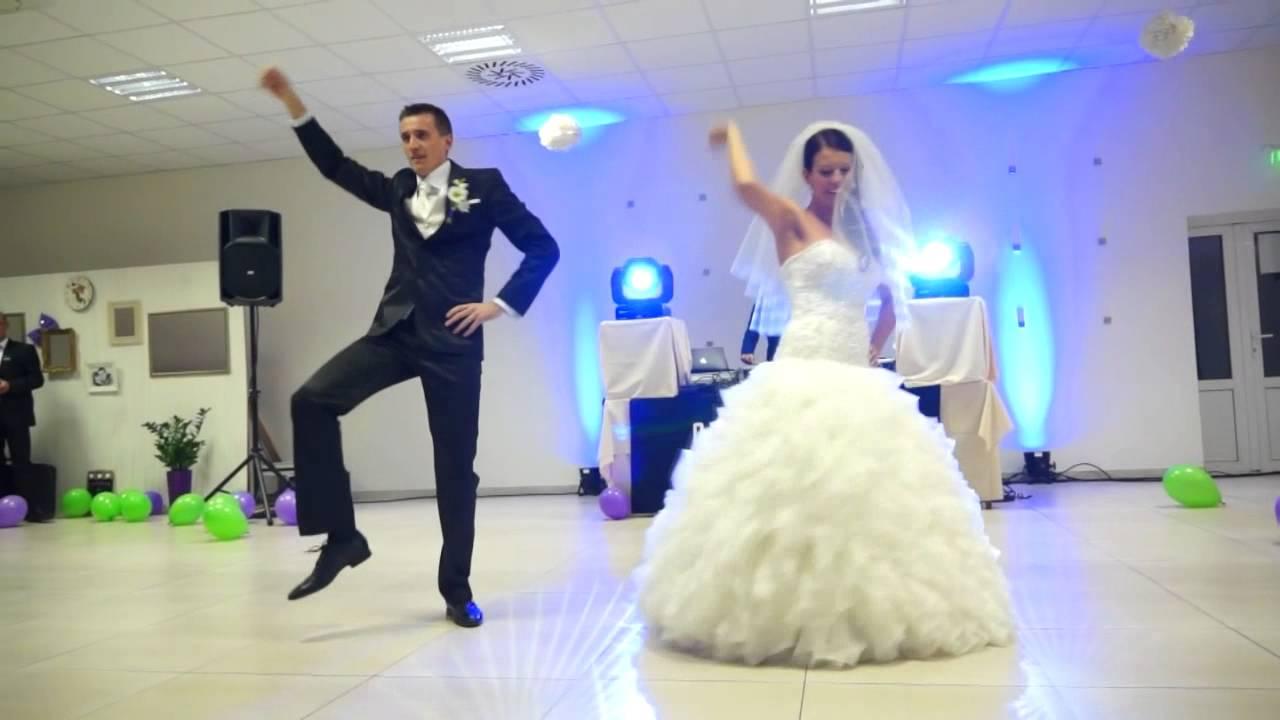 видео о свадьбе скачать бесплатно