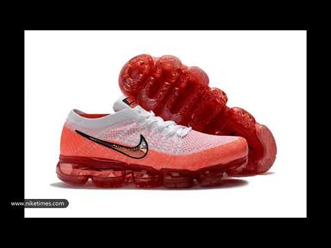 nike pas cher Vendre des chaussures nike,nike air