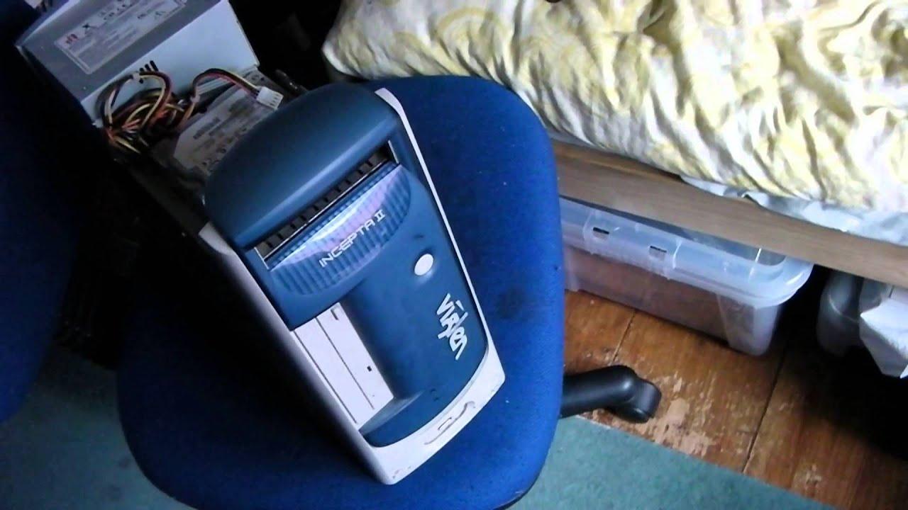 Sanyo vpc-gh1 50 mb camcorder | ebay.