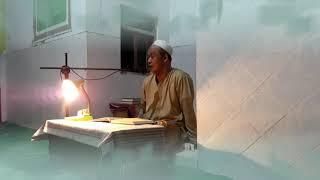 Kajian Kitab PP Al-Asy'ary Al-khoziny (Priode 4)